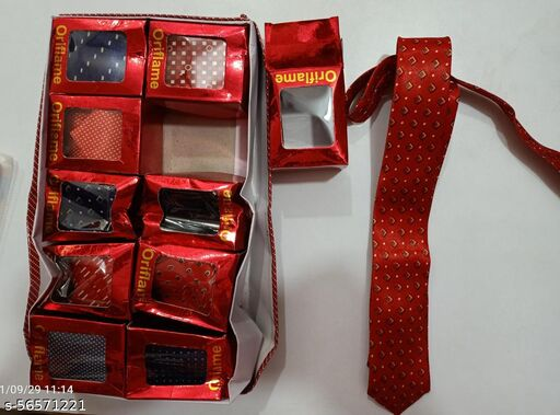 Men s Stylish Ties