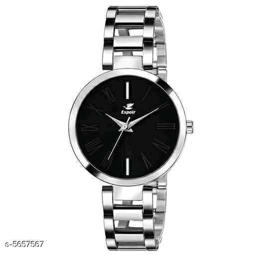 Fashionable Elite Stylish Women's Watches
