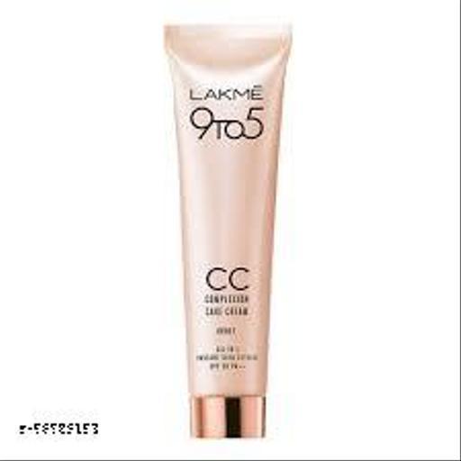 Sensational Perfect BB & CC Cream