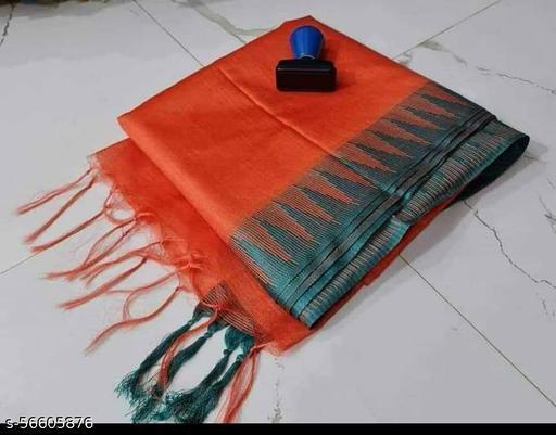 Kota Viscous silk Saree