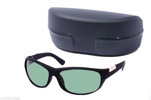 Sunglasses for bike rider and regular use