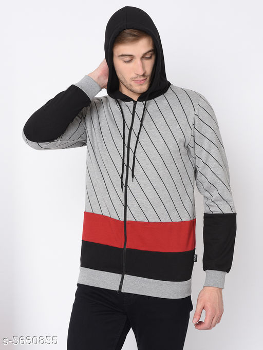 Sweatshirts