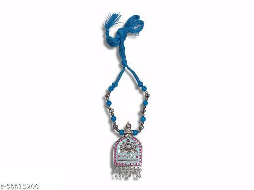 Princess Graceful Necklace