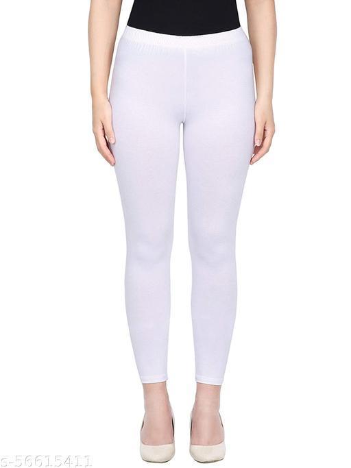 Women trendy tight leggings