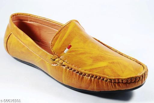prince shoe  Loafers