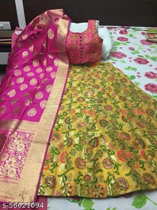 bahubali hot and fancy bollyewood lehenga choli