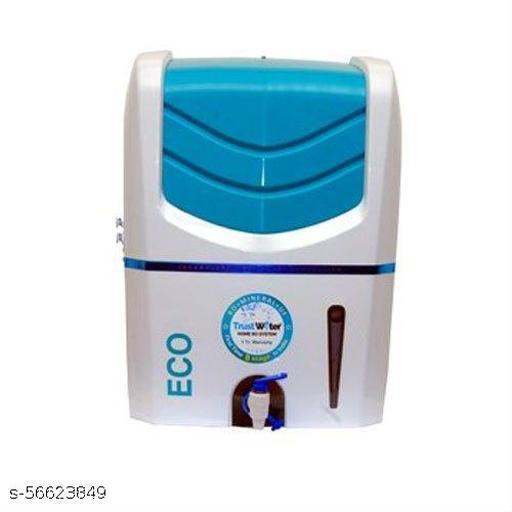 Eco Ro Water Purifier