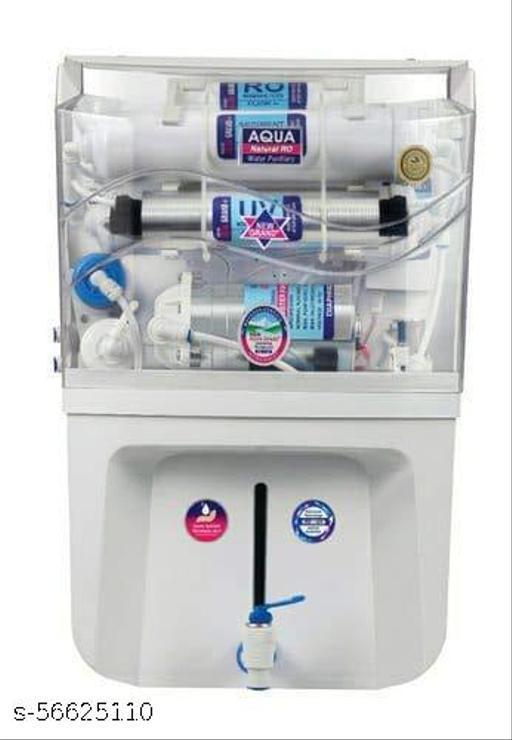 Aqua Grand Smart RO