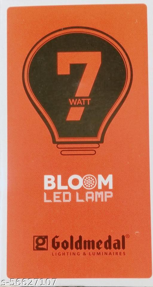Stylish Light lamp