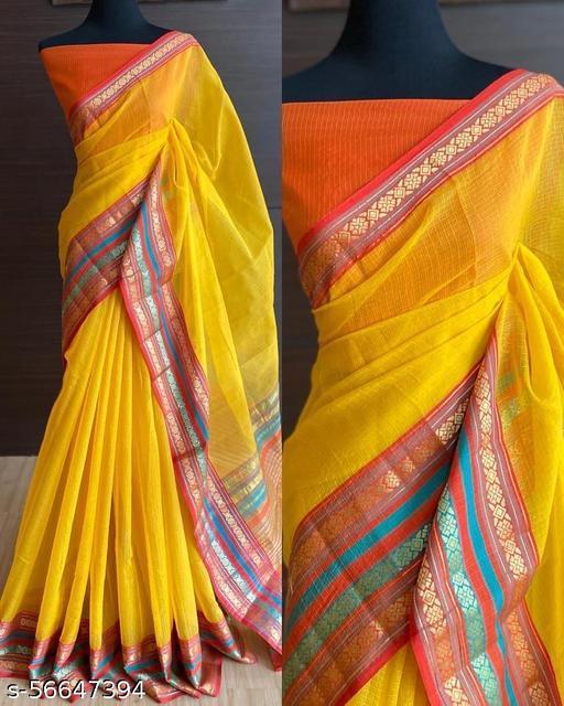 star new saree