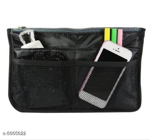 Box Storage Pocket organiser Pocket organiser  *Sizes Available* Free Size *    Catalog Name: '' CatalogID_849307 C131-SC1625 Code: 722-5665622-