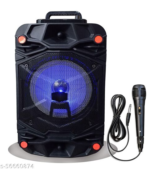 KBK-5001-Bluetooth Speaker