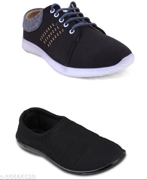 Ravishing Women casual shoes