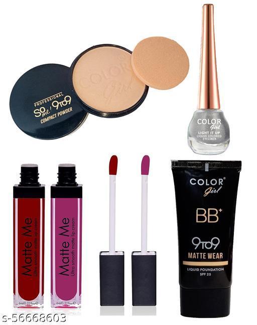 Classy Makeup Kits