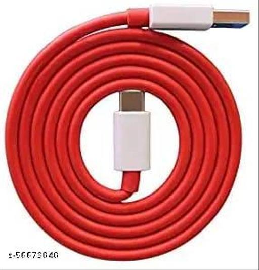 C tye Charging Cable