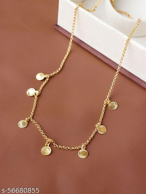 POLY_WOMAN_NECKLACE