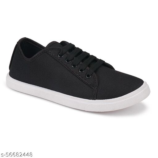 Deflow Casual Shoes for Women - 501