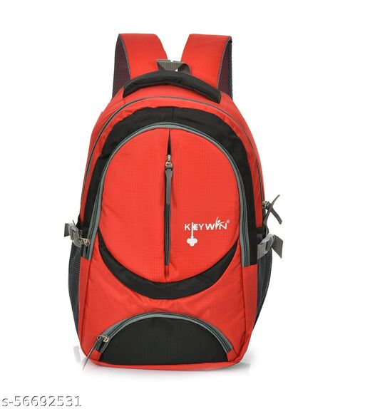 Latest and Stylish Casual Multipurpose School and College Bagpack Attractive Fancy Backpack for Boys Girls Kids Water Resistant Polyester for Men and Women for Office Laptop Bag