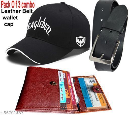 Trending gift combo Caps & Hats
