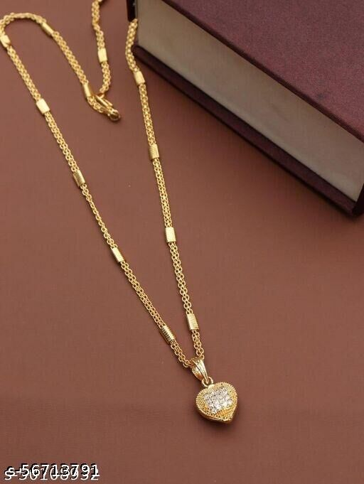 twinkling fancy womens necklaces & chinas