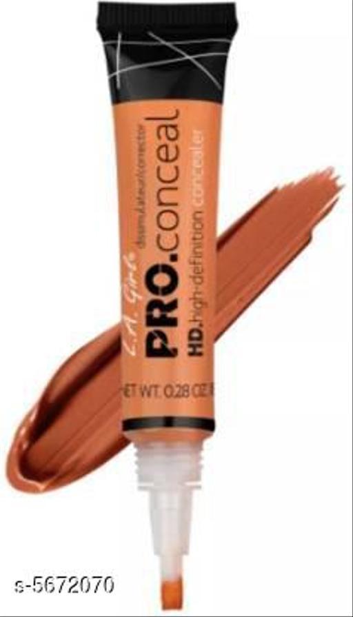 L.A. Girl HDPro Conceal HD - Orange Concealer