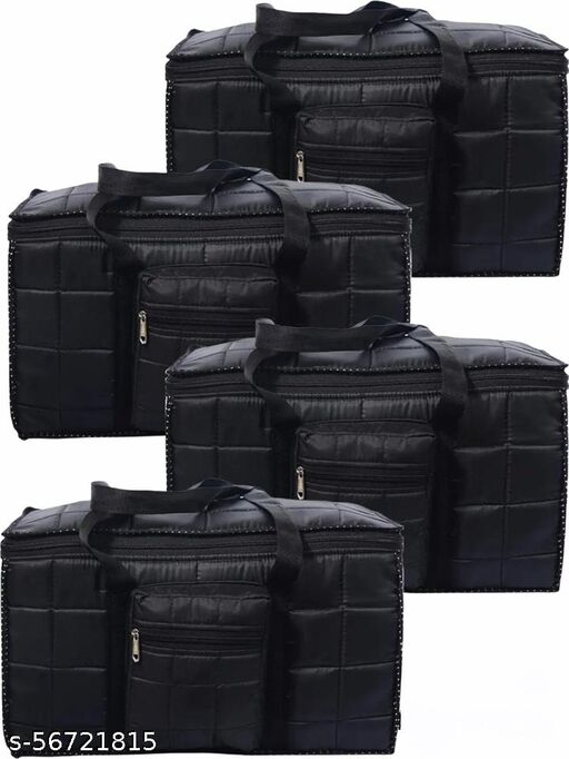 New Women Women Duffel Bags