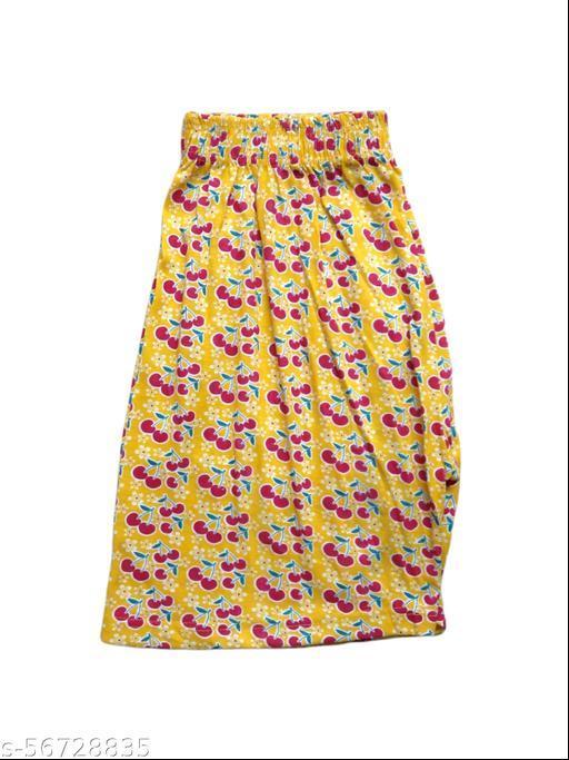 Women's Shorts S06