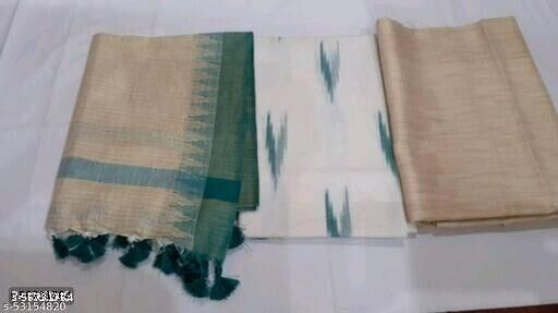 Aishani Fabulous Salwar Suits & Dress Materials