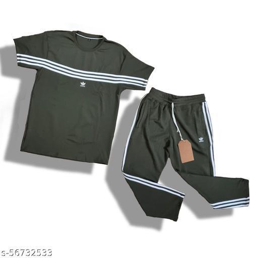 Adidas Top & Lowar