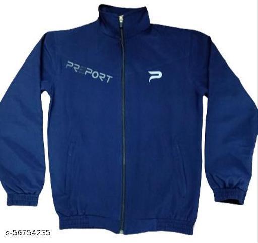 Preport sports jacket