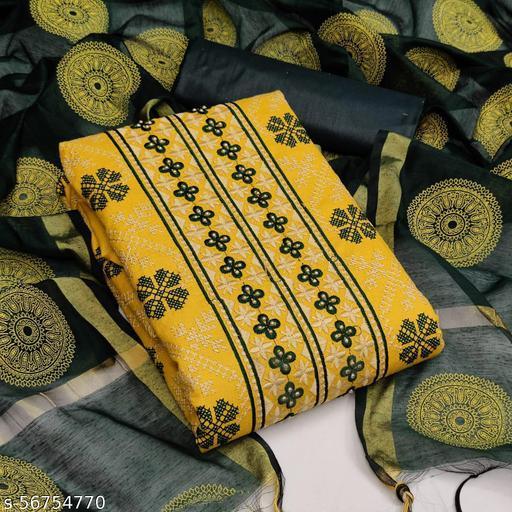 DIWALI SPECIAL DRESS MATERIAL