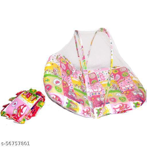 infants sleeping bags