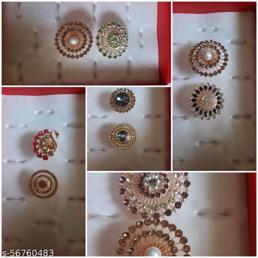 women fancy rings