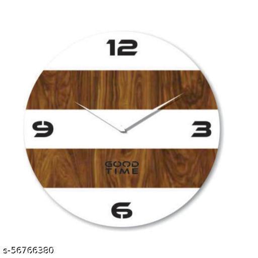 GTI06 wall clock