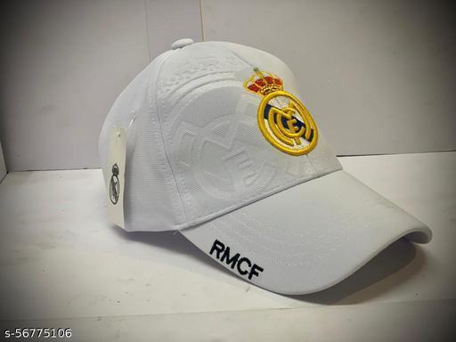 PMCF SUREN HANDSOME CAP@HAT