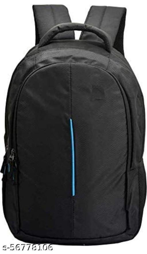 Trendy Men Backpacks