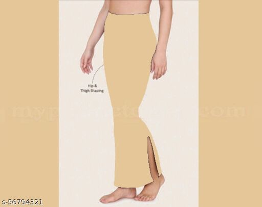 Premium Shapewear/shaper for Saree, Gowns and Nightwear