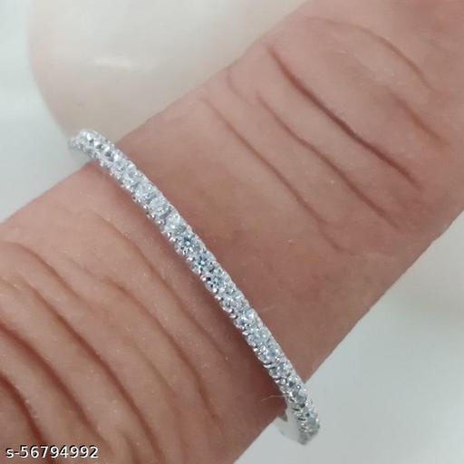 Eternity Ring Eternity Band Minimalist Ring