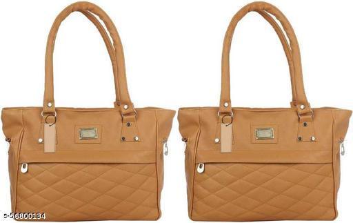 hand messenger bags