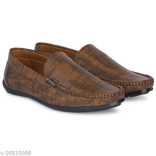 Umax men's stylist guddiya shoes