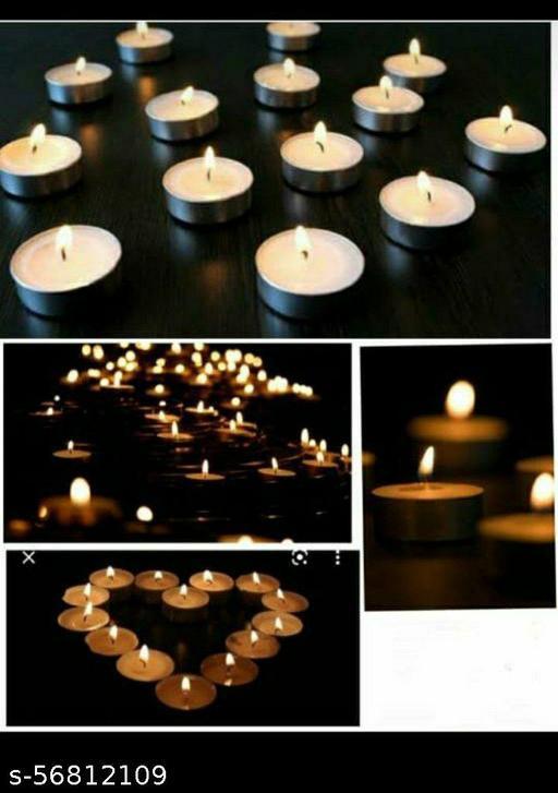 beautiful diya for Diwali Decoration      30  pcs