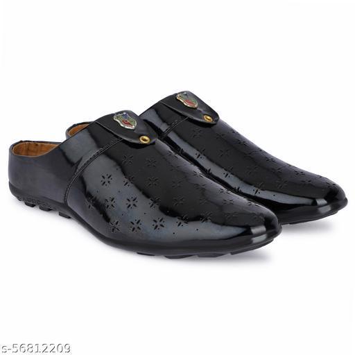 UMAX Men's SLIPERS Shoes