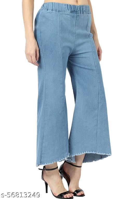 SE/PlattedBBJeans/LgtBlue