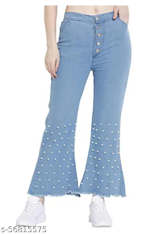 SE/PearlBBJeans/LgtBlue