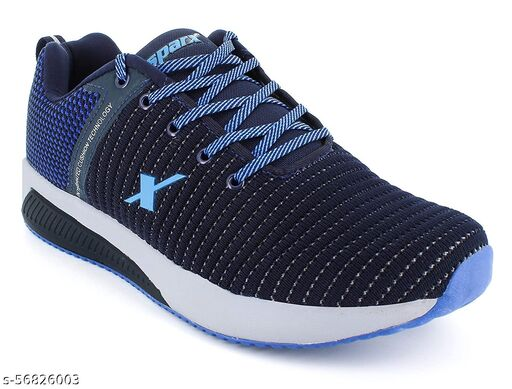 Sparx Men's Sm-472 Running Shoes / Sports Shoes