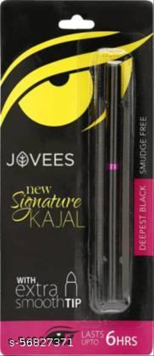 Jovees Signature kajal (3g)