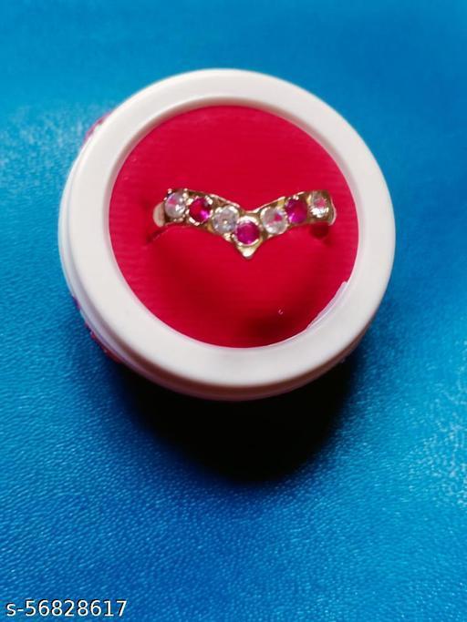 Impon ring