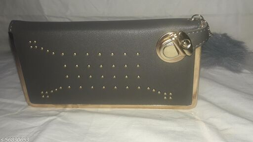 Casual Latest Women Clutches