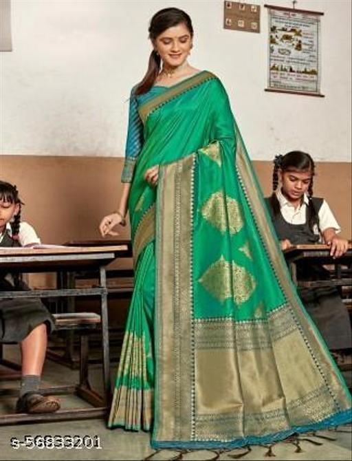 Designer sarees fo wedding function for women