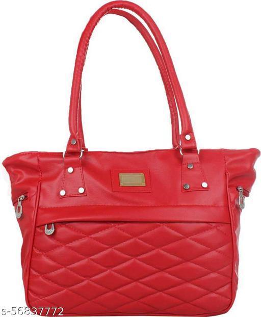 Treandy Handbag
